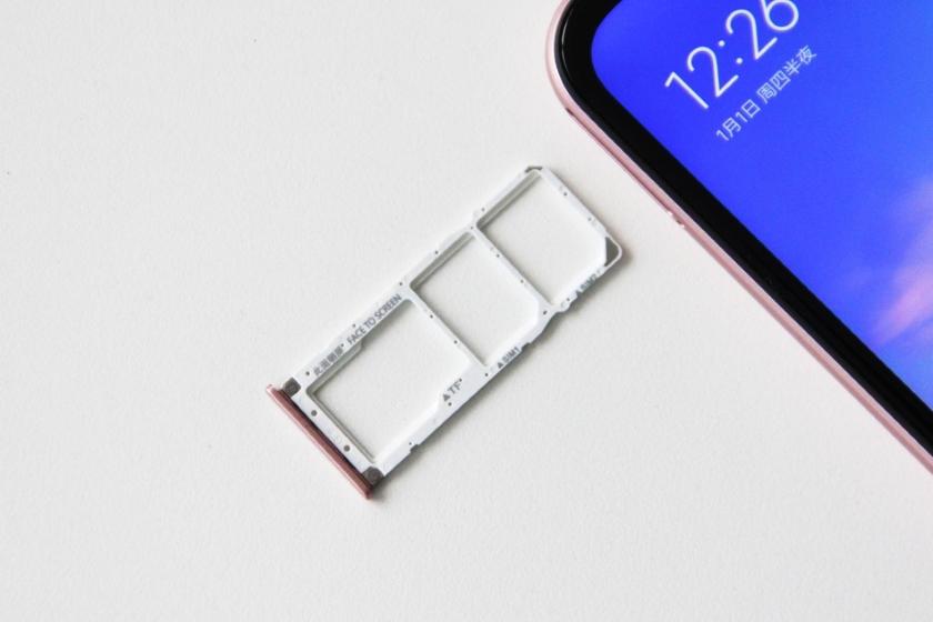 Xiaomi-Redmi-6-Pro-6.jpg