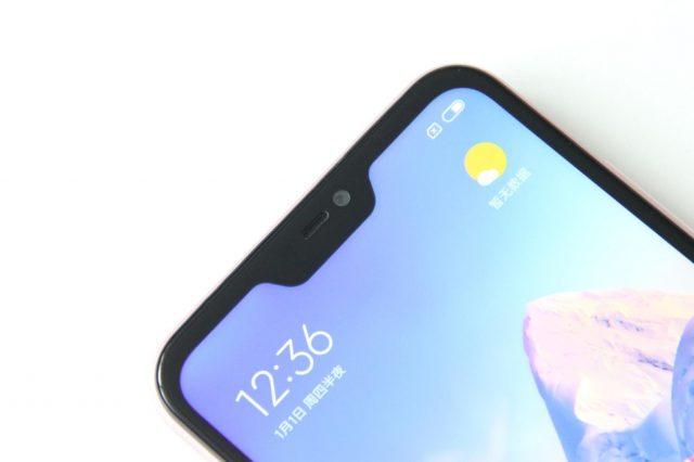 Xiaomi-Redmi-6-Pro-8.jpg