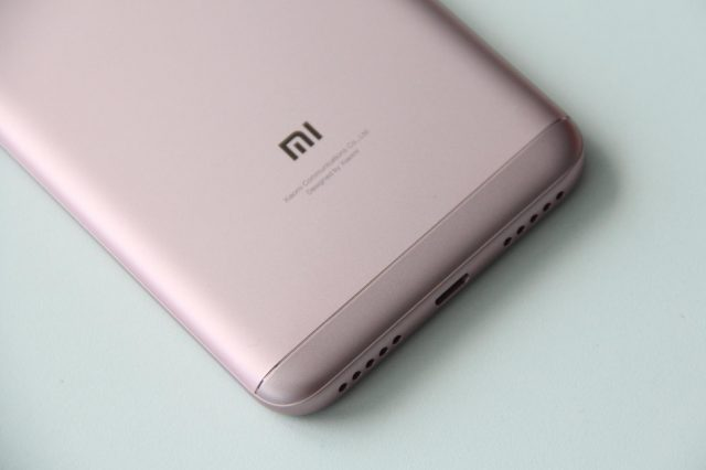 Xiaomi-Redmi-6-Pro-9.jpg
