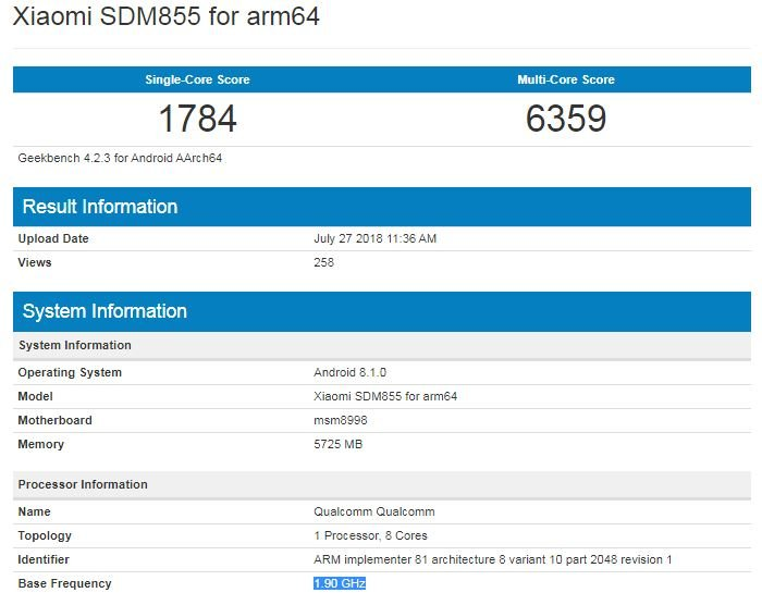 Xiaomi-SD855-Geekbench.jpg