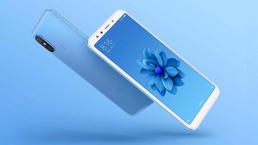 Xiaomi_Pocophone_F1.jpg
