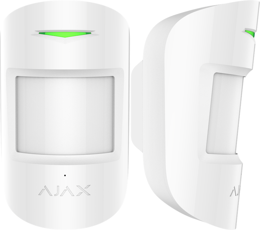 Ajax CombiProtect