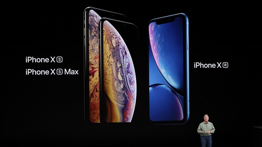 apple-announcements-sept-12-2018-iphone-xs-max-and-iphone-xr.jpg