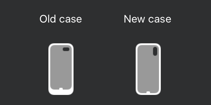 apple-battery-cases.png