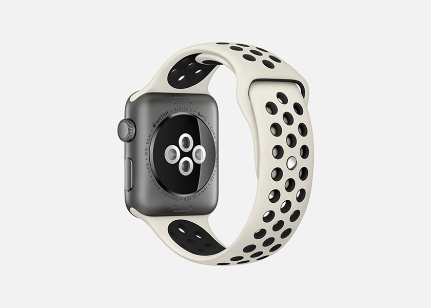 apple-nike-launched-new-limited-edition-apple-watch-2.jpg