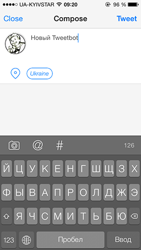 Приложение Дня для iOS: Tweetbot 3.0-8