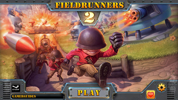 Скидки в App Store: WikiLinks, FIFA Official, Fieldrunners 2, World of Goo HD.-9