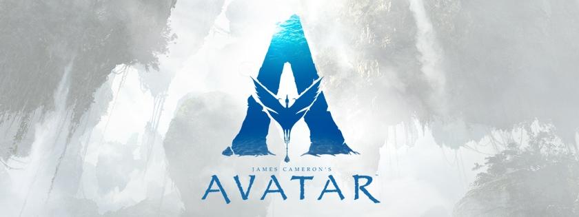 avatar-4-films-2020-2025.jpg