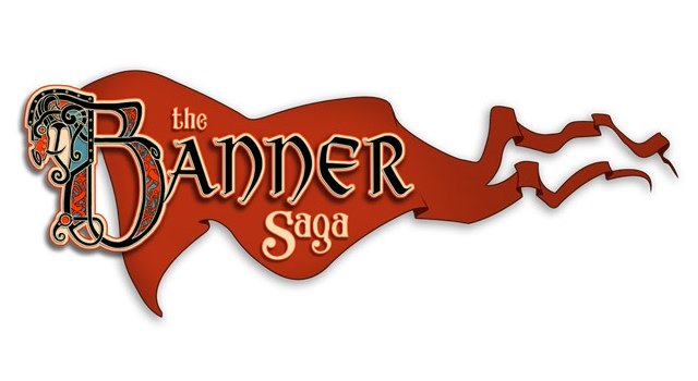 The Banner Saga летом выйдет на Android, iOS и Windows Phone