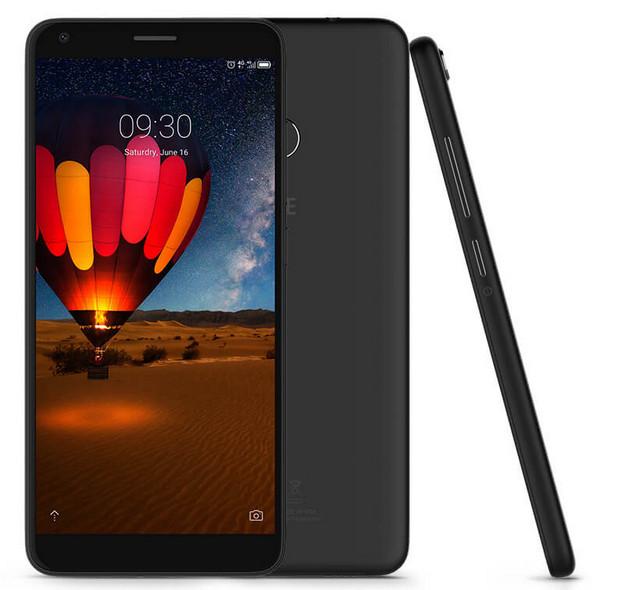 05575f9c2dde0 В дешёвых смартфонах редко встречается NFC-чип для бесконтактных платежей,  но бывают и приятные исключения. За 9000 рублей можно приобрести Nokia 5,  ...