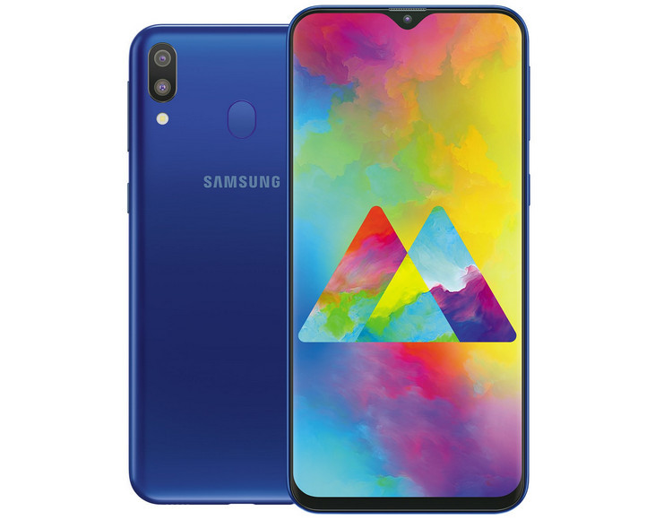 e2c644a6b3749 Лучший смартфон до 7000 гривен 2019   gagadget.com