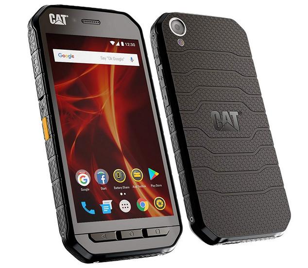 best-smartphone-cat-s41.jpg