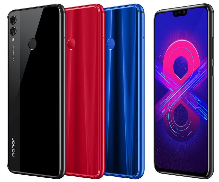 best-smartphone-honor-8x.jpg