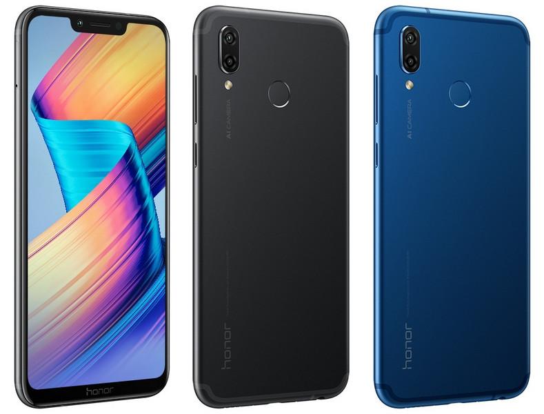 Рейтинг  лучший смартфон до 10000 гривен 2019 62ad989e33518