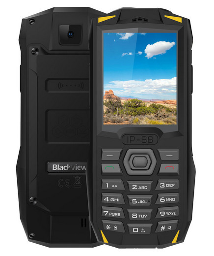 best-smartphone-tough-rugged-blackview-bv1000.jpg
