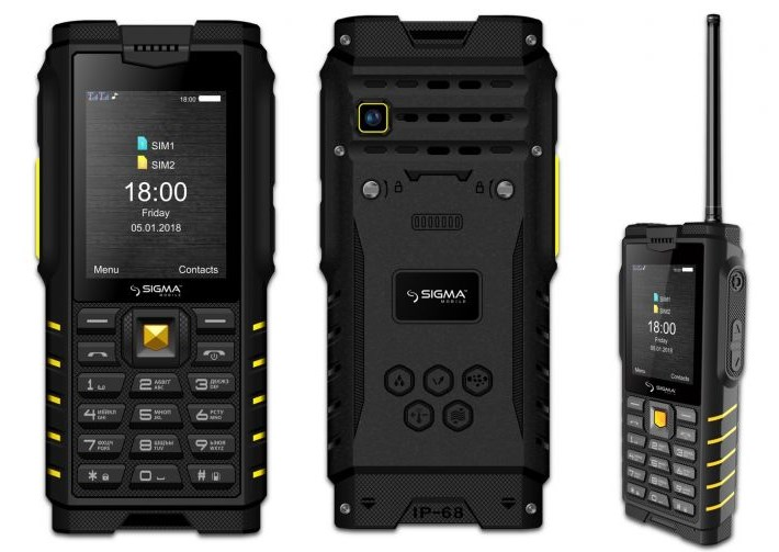 best-smartphone-tough-rugged-sigma-mobile-x-treme-dz68.jpg