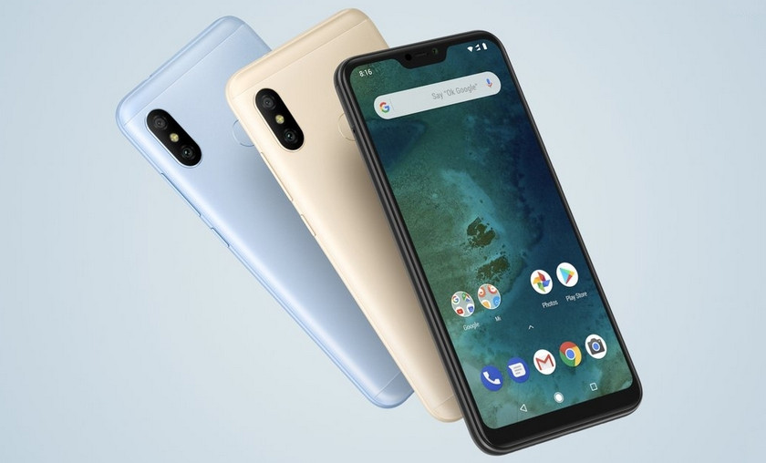 6ec6bc68a8c24 Рейтинг: лучший смартфон до 5000 гривен 2019