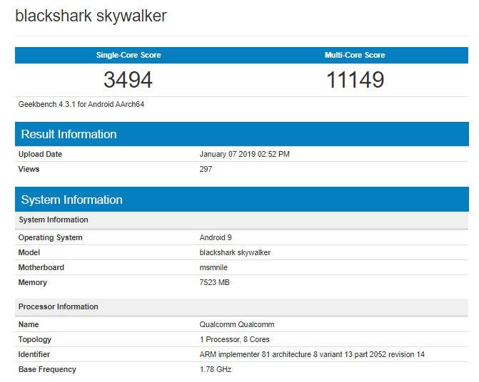 blackshark-skywalker-in-geekbench.jpg