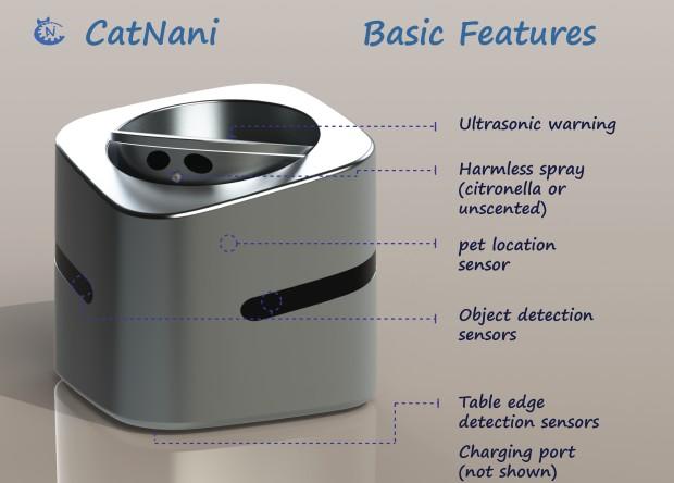 catnani-robot-2.jpg