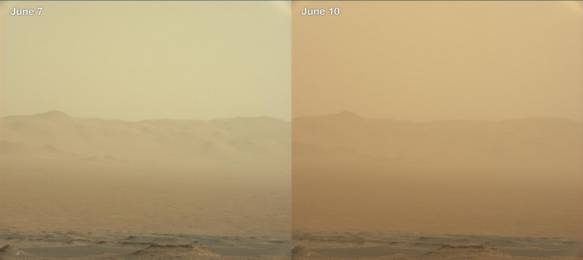 curiosity-opportunity-storm.jpg