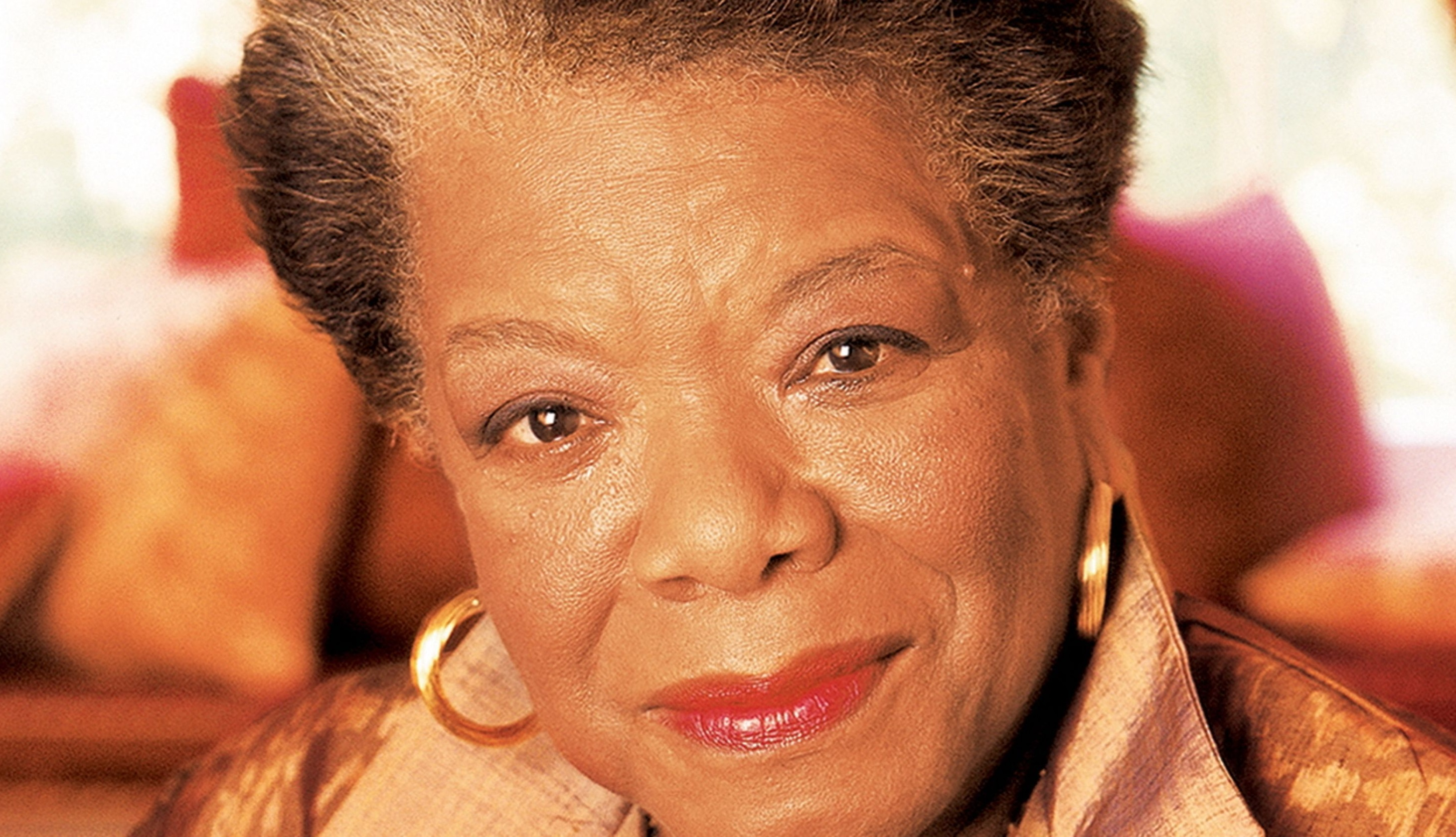 my arkansas maya angelou analysis Read poems by maya angelou maya angelou was born marguerite johnson in st louis, missouri, on april 4, 1928 she grew up in st louis and stamps, arkansas.