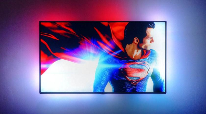 стиклс лучшая картинка на экран телевизора красиво смотрятся облегающие