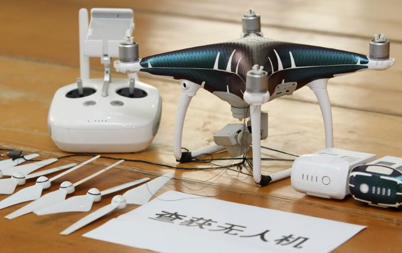 drone-china-iphone-smugglers.jpg