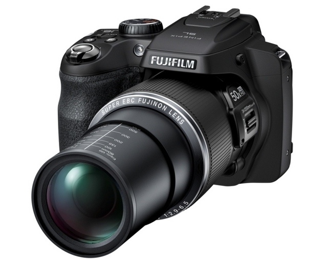 гей форум цифровые фотоаппараты ультразум