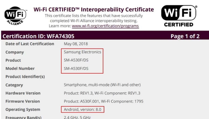 galaxy-a8-plus-android-8-update-wi-fi-certification-2.jpg