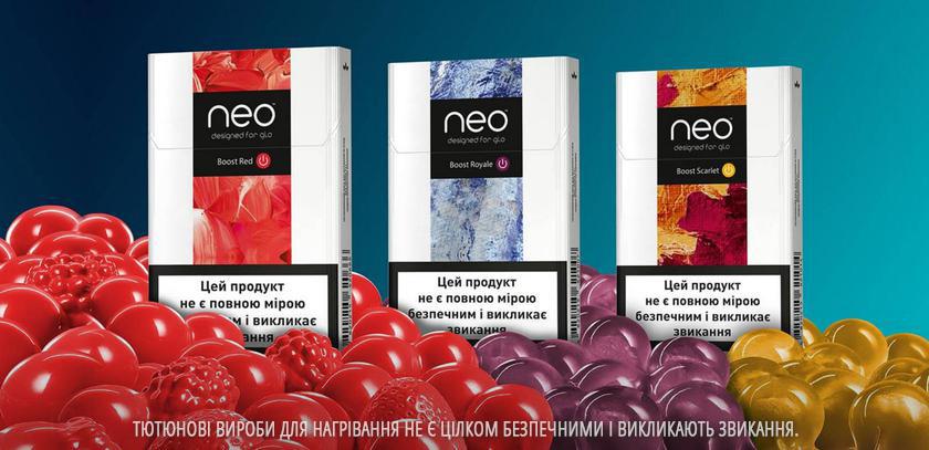 Технологии удовольствия: новые системы нагревания табака glo™ для яркой жизни-5