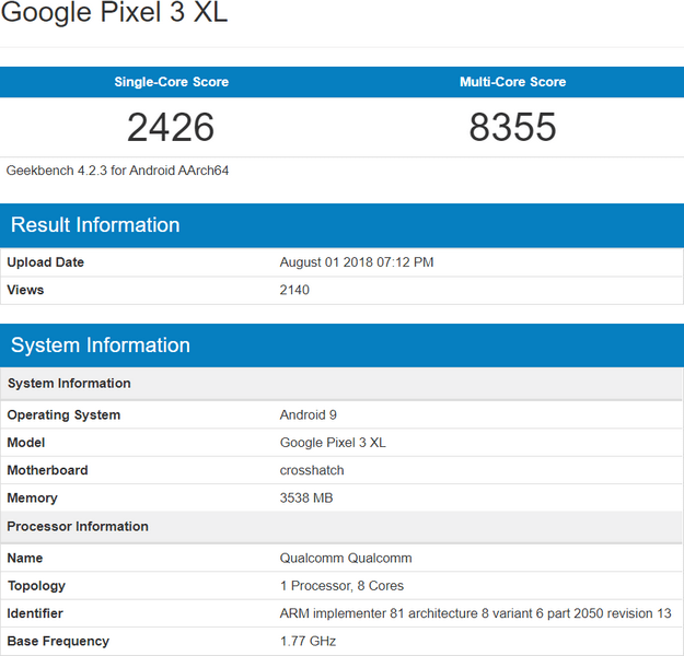 google-pixel-3-xl-geekbench.png