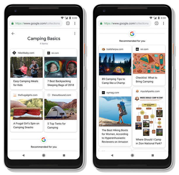 google-search-new-features-20-years-collections.jpg
