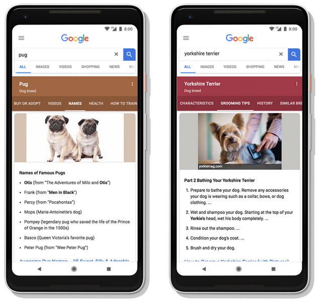 google-search-new-features-20-years-subthemes.jpg