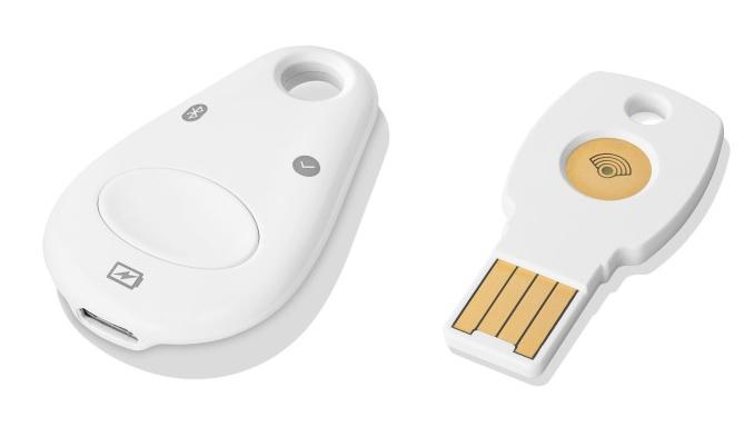 google-titan-2fa-fido-keys.jpg