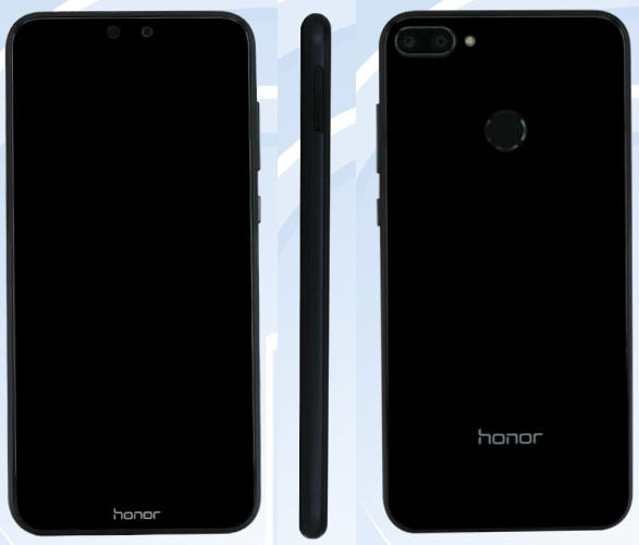 honor-9i-tenaa.jpg