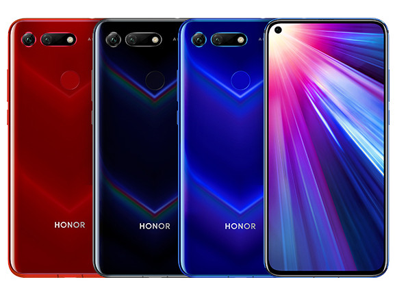 honor-v20-released-m.jpg