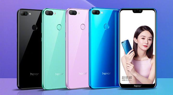huawei-honor-9i-colors.jpg