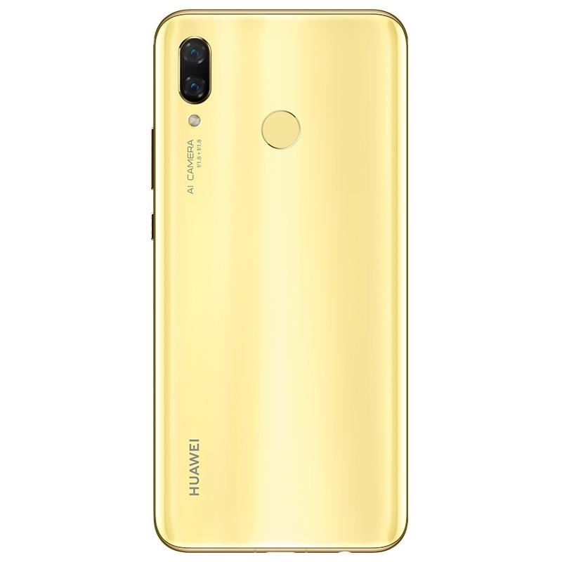 huawei-nova-3-released-10.jpg