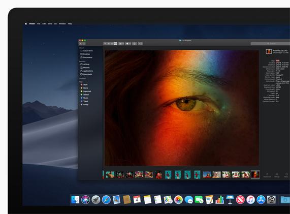 iMac_macOS_dark_mode_finder_preview_06042018_inline.jpg.large.jpg