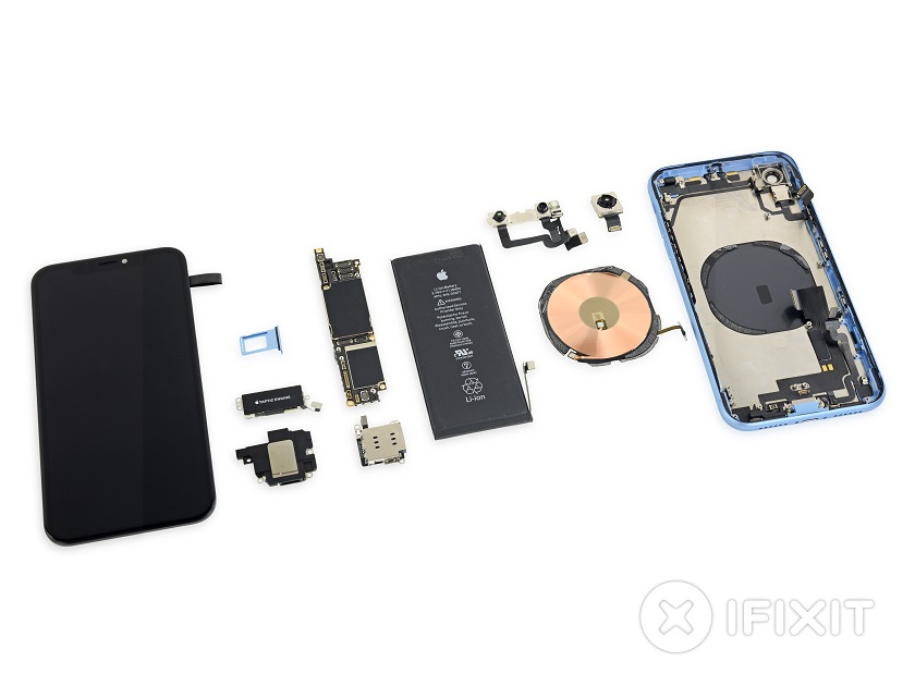 iPhone XR ifixit.jpg
