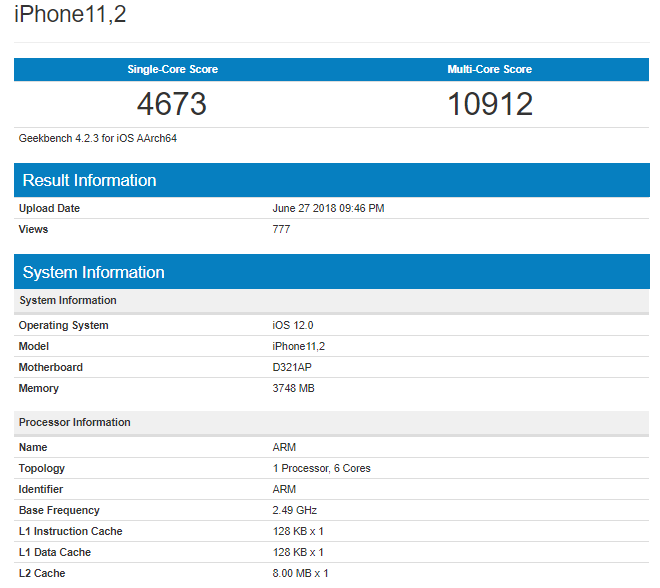 iPhone-2018-geekbench.png