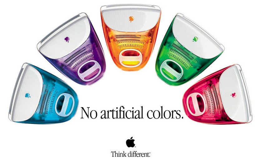 imac-original-colors.jpg