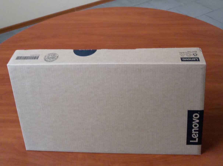 Обзор ультрабюджетного ноутбука Lenovo IdeaPad 110-15IBR (80T7004TRA)-2