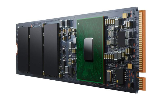 intel-28-core-i7-8086k-computex-optane.jpg