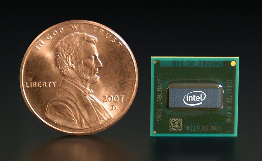 Легенды Силиконовой долины: история Intel-13