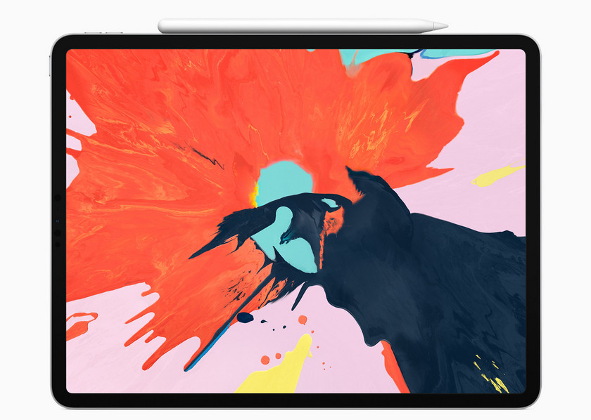 ipad-pro-bezel-less-face-id-usb-c-2018-pencil.jpg