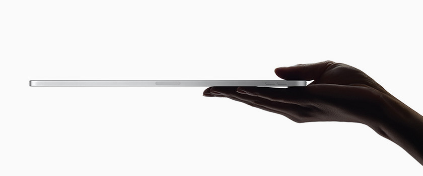 ipad-pro-bezel-less-face-id-usb-c-2018-thin.jpg