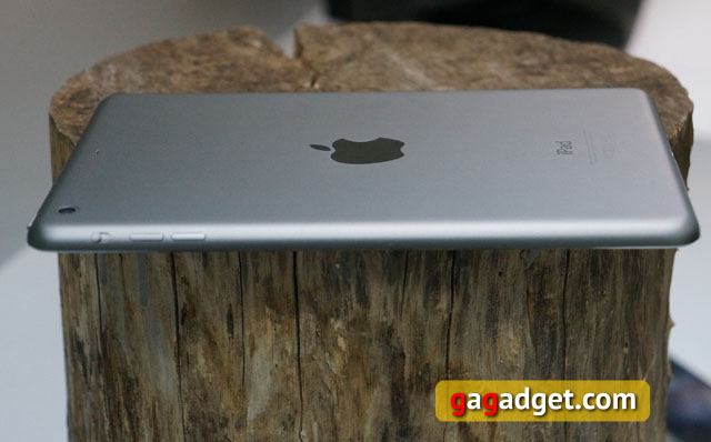 Обзор Apple iPad Mini 2 Retina-12