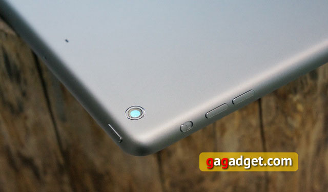 Обзор Apple iPad Mini 2 Retina-16