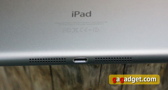 Обзор Apple iPad Mini 2 Retina-24